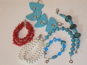 Mara_November 13 necklaces 029