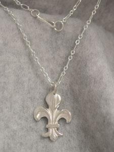 MarleneGremillion_Jewelry1