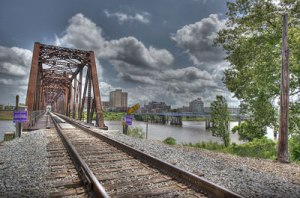 charlieheck_RAILROAD-BRIDGE