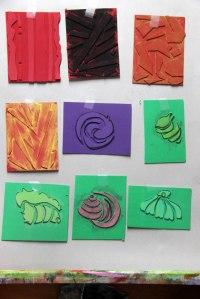 Margaret_stamps