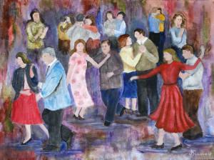 Joyce_Dancing